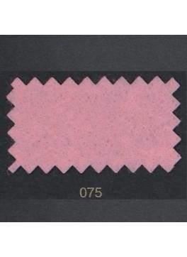 Light Pink (F075)