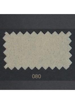 Off White (F080)