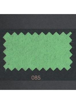 Mint (F085)