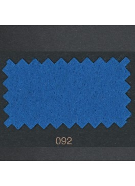 Bright Blue (F092)