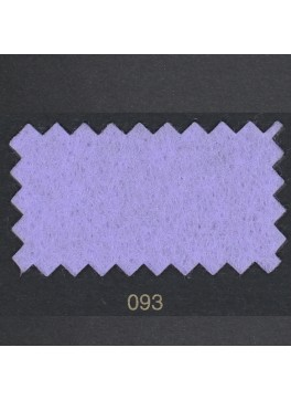 Light Purple (F093)
