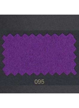 Purple (F095)