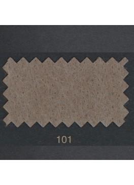Pebble (F101)