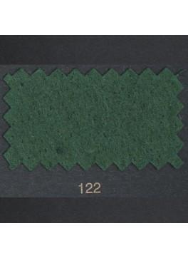 Evergreen (F122)