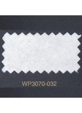 White (FWP3070032)