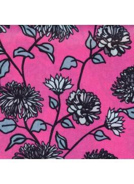 Hot Pink Flower (GLD105894)