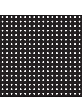 Black Dot (GLD105896)