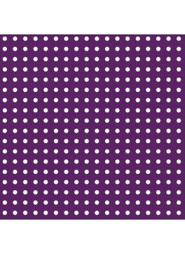 Purple Dot (GLD105898)