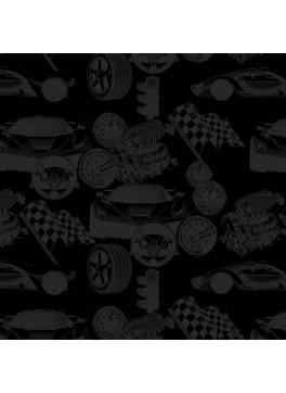 Raceway (GLD360174)