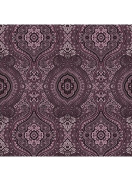 Maroon Kaleidoscope (GLD360192)