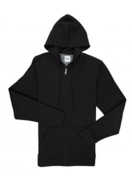 PK Hoodie - Black