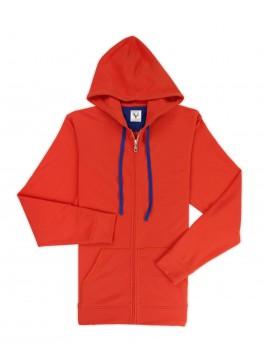 PK Hoodie - Orange
