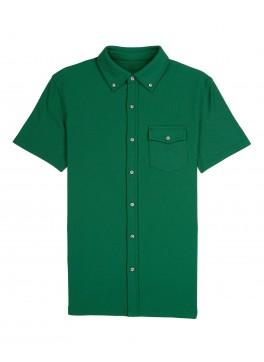 Austin - Dark Green