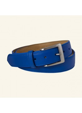 "South Beach Calf Belt 1⅜"" Width"