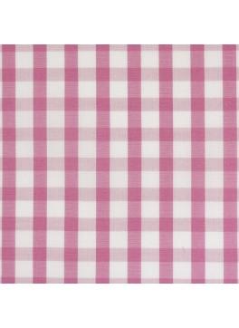Pink/White Check (SV 512354-136)
