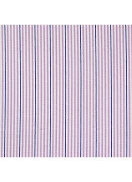 Purple/Navy/White Stripe (SV 512360-136)