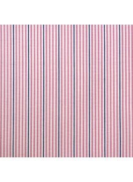 Pink/Navy/White Stripe (SV 512361-136)