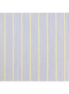 Blue/Yellow/White Stripe (SV 512366-136)