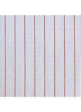Blue/Red/White Stripe (SV 512367-136)