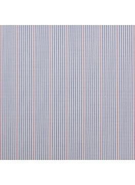 Pink/Blue/White Stripe (SV 512368-136)
