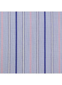 Pink/Blue/White Stripe (SV 512369-136)