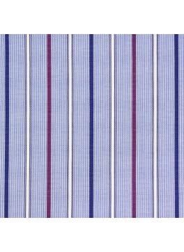 Purple/Blue/White Stripe (SV 512370-136)