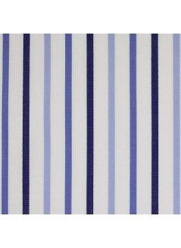 Blue/White Stripe (SV 512378-136)