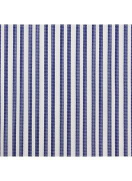 Blue/White Stripe (SV 512379-136)