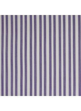 Purple/White Stripe (SV 512380-136)
