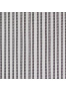 Grey/White Stripe (SV 512381-136)
