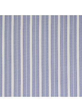 Blue/White Stripe (SV 512382-136)