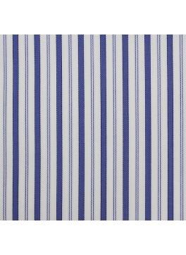 Blue/White Stripe (SV 512384-136)