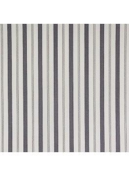 Grey/White Stripe (SV 512385-136)