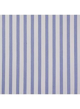 Blue/White Stripe (SV 512386-136)