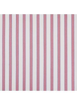 Pink/White Stripe (SV 512387-136)