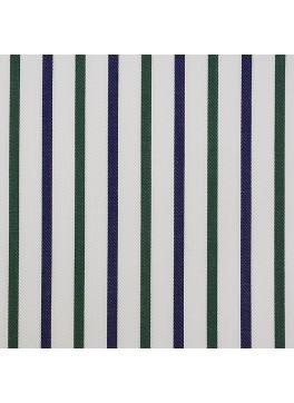 Navy/Green/White Stripe (SV 512388-136)