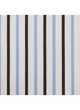 Brown/Blue/White Stripe (SV 512390-136)