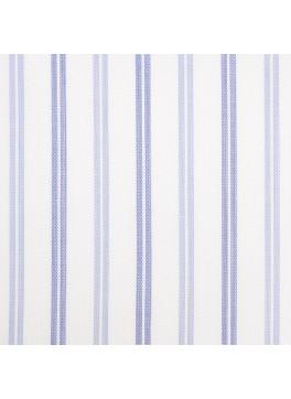 Blue/White Stripe (SV 512391-136)