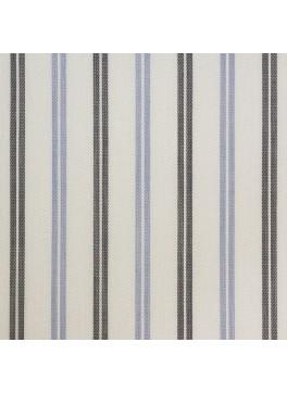 Grey/Blue/White Stripe (SV 512392-136)