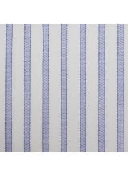 Blue/White Stripe (SV 512393-136)
