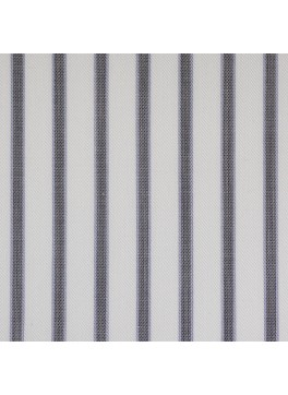 Grey/Blue/White Stripe (SV 512394-136)