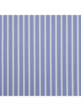 Blue/White Stripe (SV 512397-136)