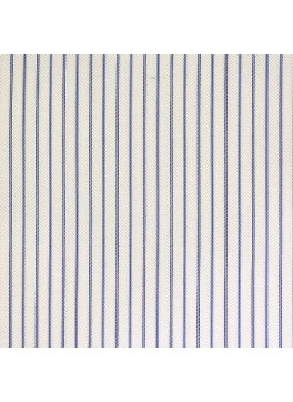 White/Blue Stripe (SV 512419-136)