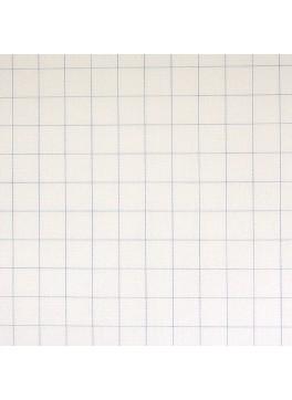 White/Blue Check (SV 512430-136)