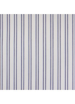 White/Blue/Red Stripe (SV 512432-136)