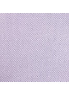 Pale Purple Solid (SV 512643-240)