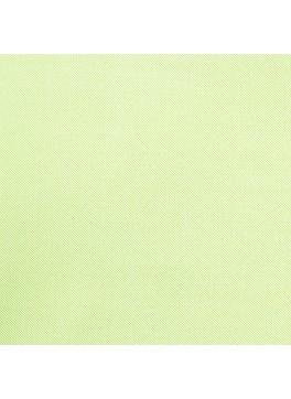 Mint Green  Solid (SV 512647-240)
