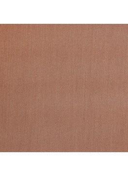 Sienna Solid (SV 512652-240)