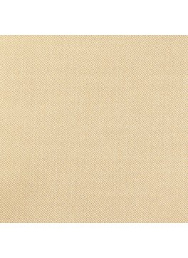 Beige Solid (SV 512653-240)