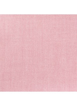 Pink Solid (SV 512656-240)
